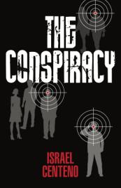 conspiracy centeno