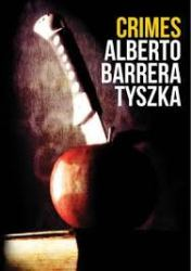 crimes barrera tyszka