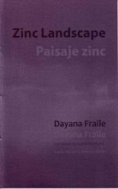 Zinc Landscape