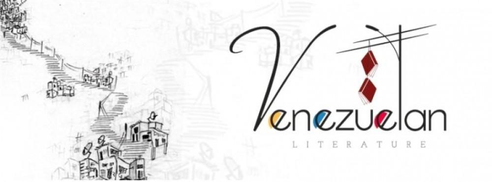 Venezuelan Literature