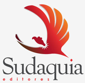 sudaquia logo